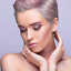Hemway-Eco-Friendly-Glitter-Biodegradable-Cosmetic-Safe-amp-Craft-1-24-034-100g thumbnail 266
