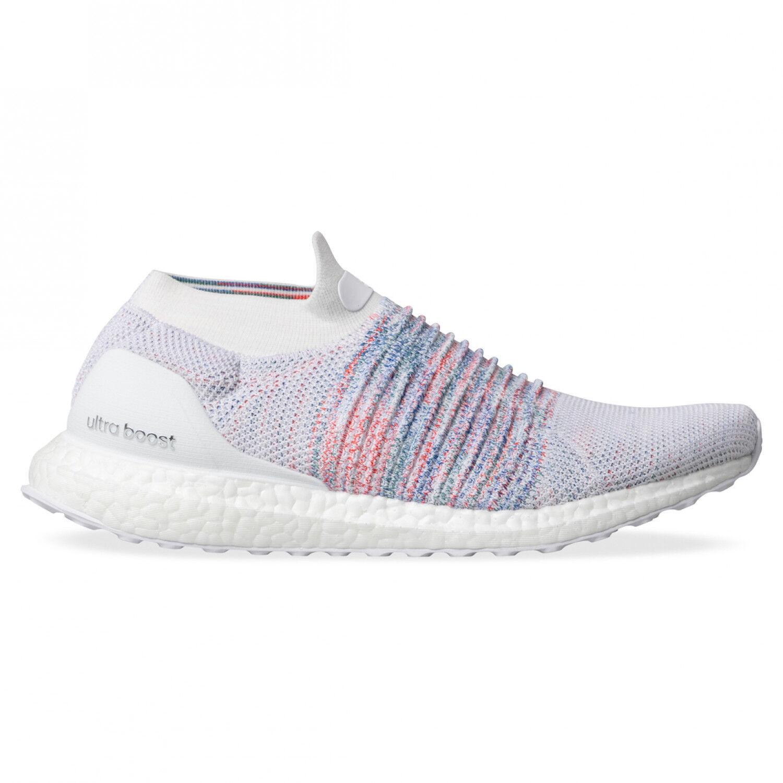 Nuevas Adidas Adidas Adidas Ultraboost Salón B75857 blancoo Zapatos deportivos Multi-Color Arco Iris  Entrega gratuita y rápida disponible.