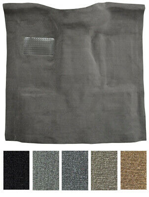 1994-1997 Dodge Ram 1500 Extended Cab 2 /& 4WD Cutpile Replacement Carpet Kit