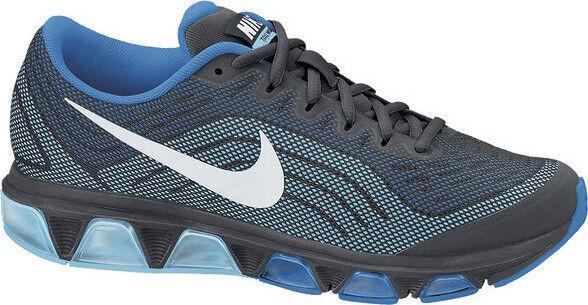 NIKE Air Max TAILWIND 6 Neu Blau Textil Premium 90 95 97 Gr:43 US:9,5 Sneaker