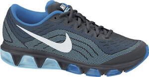 Blau 10 6 Textil 90 Gr 97 Nike Sneaker 5 Premium Air Neu 44 Max 95 5 Tailwind Us 1qwxXtZp
