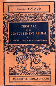ETIENNE-RABAUD-INSTINCT-ET-COMPORTEMENT-ANIMAL