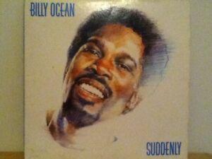 BILLY-OCEAN-LP-SUDDENLY
