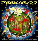 Peekaboo Planet: A Collection of Rose Is Rose Comics by Don Wimmer, Brady Wimmer, Pat Brady (Paperback / softback, 2009)