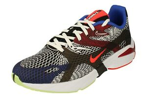 Nike-Ghoswift-Mens-Running-Trainers-Bq5108-Sneakers-Shoes-002