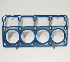 Details about  /Brand New NOS John Deere Cylinder Head Gasket M152184 M83028