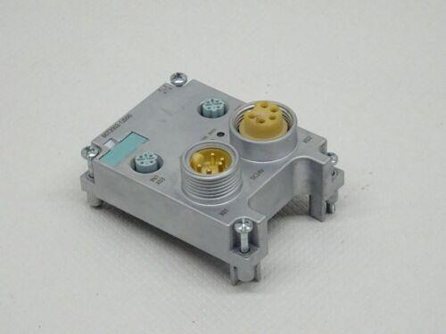 Siemens 6GT2002-1JD00 Simatic RF180C Anschlussblock 6GT2 002-1JD00