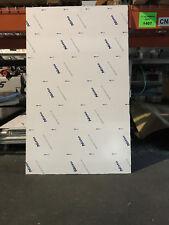 063 Aluminum Sheet 32 X 48