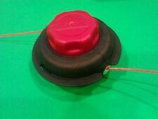 841-031656S Troy Bilt MTD Trimmer Head TNT LH TB2040XP TB2044XP