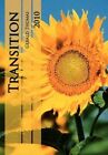 Transition 9781456822149 by Gerald Thomas Hardcover