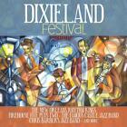 Dixieland Festival von Various Artists (2014)