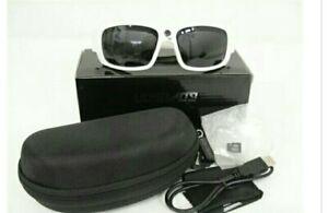 Sunglasses-Video-Camera-GoVision-Pro2-1080P