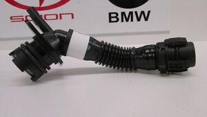 Details about BMW OEM 13-17 X3 2 0L-L4-Pcv Valve 11127584128
