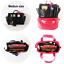 Sturdy-Waterproof-Bag-Insert-Organiser-for-LE-PLIAGE-NYLON-NEO-CUIR-Handbags