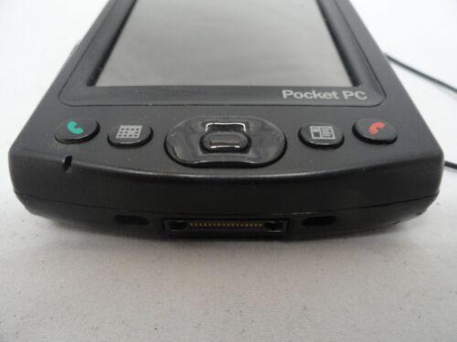 Symbol MC5040-PQ0DBNEE1WW Handheld Pocket PC Barcode Scanner