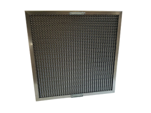 Rangehood-Honeycomb-Grease-Filters-For-Commercial-Canopy-455-x-380-x-50-Box-6