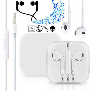 3-5-mm-Wired-In-Ear-Stereo-Ecouteur-Micro-pour-HTC-EVO-10-Pro-Desire-628-820-826-816