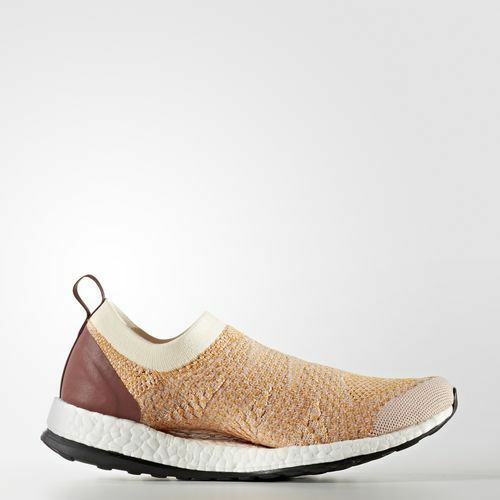 Adidas CP8886 Women Pureboost X Stella McCartney Running shoes pink sneakers