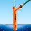 V-PUMP-Multipurpose-Submersible-Waterpump-060400-Drains-Swimming-Pools-Ponds-etc