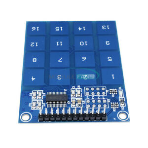TTP229-16-Channel-Digital-Capacitive-Switch-Touch-Sensor-Module-For-Arduino