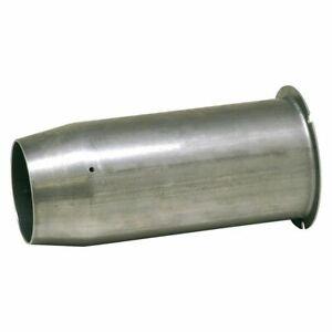 Burner Tube Multi 2000 Ref.609-01-115-0