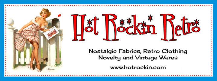 hotrockinretro