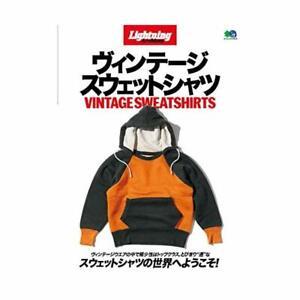 Lightning-Archives-vintage-Sweat-Shirts-vintage-sweatshirt-Eimukku-4173