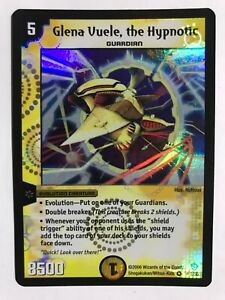 Fatal Brood of Infinite Ruin DM-09 Cards You Choose Duel Masters TCG