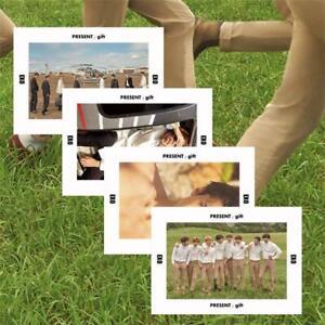 Kpop-EXO-Hawaii-Summer-PVC-Clear-Photo-Card-SEHUN-BAEKHYUN-CHANYEOL-Photocard