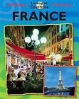 France by Jillian Powell (Hardback, 2006)