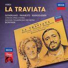 La Traviata von London Opera Chorus (2012)
