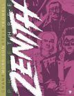 Zenith: Phase 3 by Steve Yeowell, Grant Morrison (Hardback, 2015)