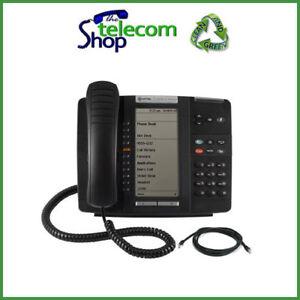 Mitel-5320-IP-Telephone-in-Black-50006191