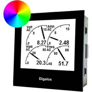 Strumento-di-misura-digitale-da-pannello-tde-instruments-dpm72-mpn