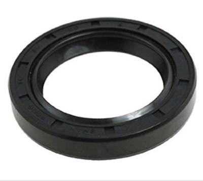 TTO TC-300-200-31 Oil Seal F8206