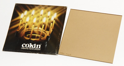 COKIN A694 Sunsoft Filter