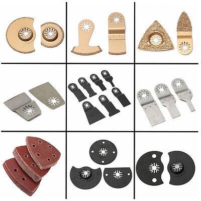 Zubehör Sägeblatt für Holz Multimaster Multifunktionswerkzeug Multitool Bosch