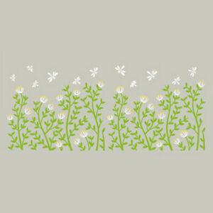 Grass-Plant-Flower-Glass-Door-Window-Sticker-Coffee-Shop-Restaurant-Decal-Decors