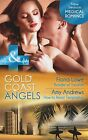 Gold Coast Angels: Bundle of Trouble by Fiona Lowe, Amy Andrews (Paperback, 2013)