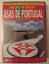 ROLLING-IN-THE-SKY-ASAS-DE-PORTUGAL-DVD-NEW-amp-SEALED thumbnail 1