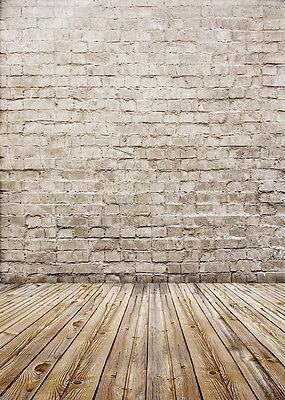 1,5x2,1m Fotohintergrund Hintergrund Vinyl kulisse background studio backdrop