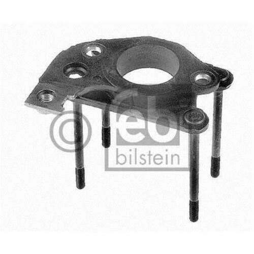 Febi Bilstein 02365 Carburateur Bride Pour VW