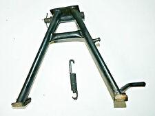Hyosung GF 125 GF125 Hauptständer Ständer Feder        -      - W49