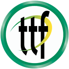 ttfthetyrefactory