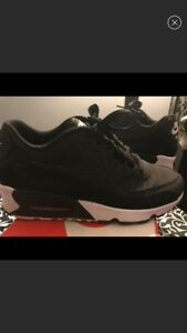 Details about nike air max 90 ltr gs 833412014
