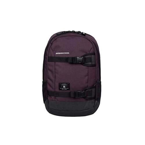 Dc gratuito Zaino Schoolbag Ii Winetasting Grind Shoes Edybp03083Rtf0Haribo XZiuPk