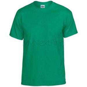 Gildan-Dryblend-T-Shirt