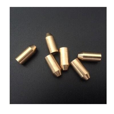 Brand New Gas Refill Adaptor for Genuine ST Dupont lighter Ligne 1//2 Gatsby 20u