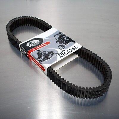 28G3636 G-Force Drive Belt - Gates Replaces OEM#0823-496