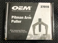 OEM Tools 27016 Pitman Arm Puller